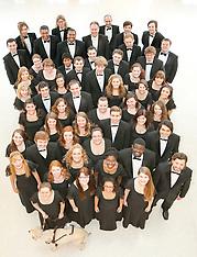 Choir-2012