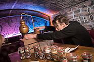 Gin_Making_Edinburgh