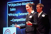 Virtual Enterprises-NBPC Finals-032812 Images JPG_gallery