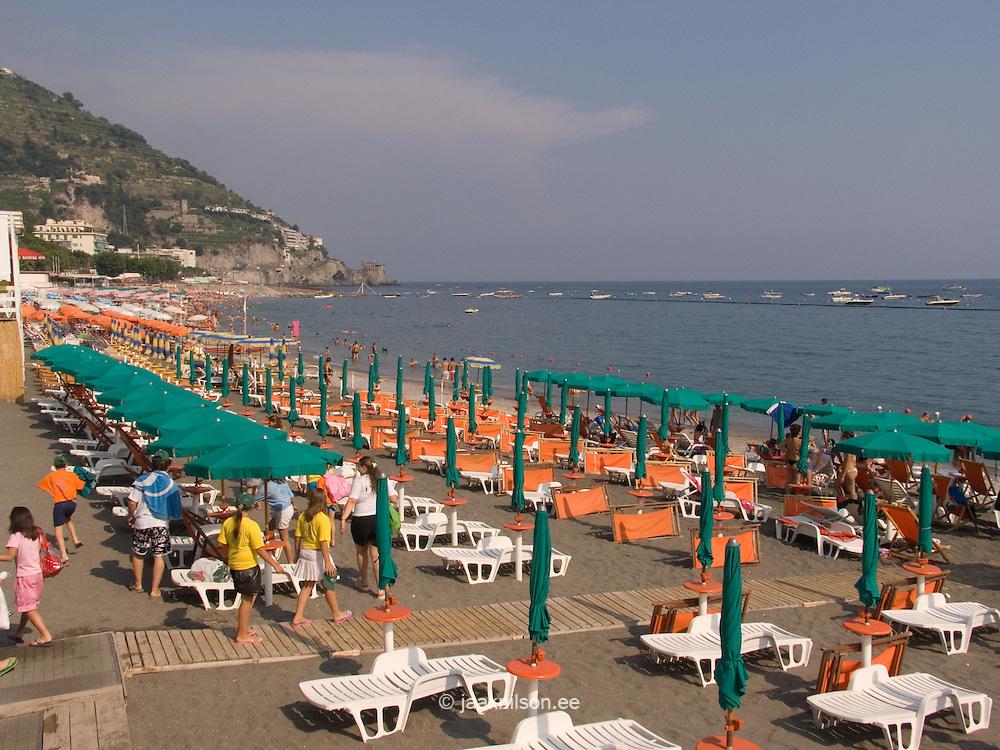 photo site coast