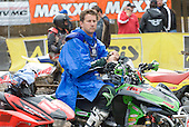 2007 Worcs-R7-Amateurs
