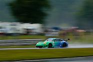 North East Grand Prix 2011
