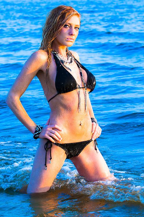 Lauren Maginnis
