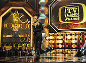 4/14/2012 - 2012 TV Land Awards - Show