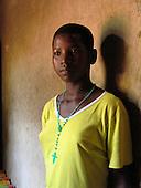 UGANDA, Gulu: A chance for peace