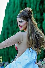 2014 Metropolitan Fashion Week