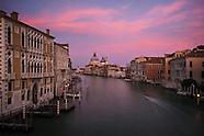 All Venice Photos