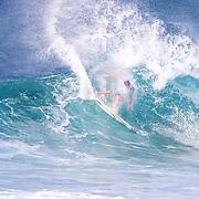sequence,Taj Burrow,billabong,pipe master,surf photos,photographie,fotos,surfer,surfing.