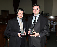 Law Society competition