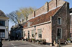 Elburg, Gelderland, Netherlands