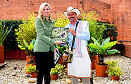 QUEEN MAXIMA VISIT COLOMBIA DAY 2