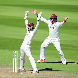 Specsavers County Championship