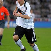Mesut Ozil feature