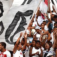 13fevereiro2012
