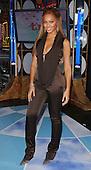 9/15/2003 - GI - Beyonce Knowles on MTV TRL