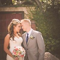 Montana&Hunter | Married