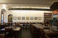 Manolo Caracol, cocina con amor. Casco Vieko, Panama.©Victoria Murillo/Istmophoto.com