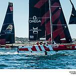 GC32 World Championship Lagos. © Sailing Energy/GC32 Racing Tour. 27 June, 2019.<span>Jesus Renedo / Sailing Energy / GC32 Racing Tour</span>