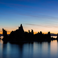 http://Duncan.co/mono-lake-sunrise