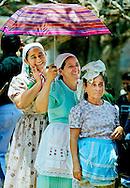 san antonio los ranchos girls San antonio los ranchos city is located at san vicente, el salvador, central america and the caribbean  short code used for san antonio los ranchos is salr.