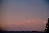 Atmospherics - Earthly Moodswings & Stunning Backgrounds