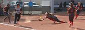 Volcano Vista vs. Sandia Softball 03/21/17