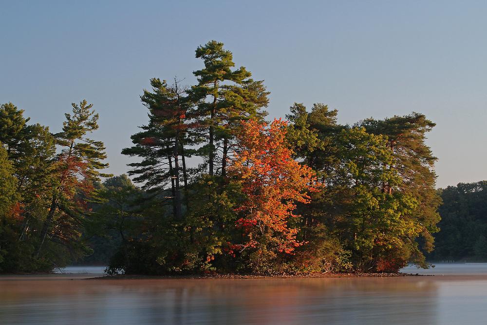 http://juergen-roth.pixels.com/featured/massachusetts-lake-cochituate-juergen-roth.html