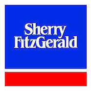 Sherry FitzGerald Conference 29.01.2016