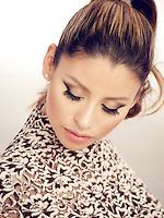Headshot Portrait Photography by DOMAIN Photography - Los Angeles, Orange County, LA, OC, CA, Anaheim