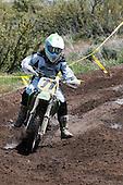 2010 WORCS Bikes - Round 5 - Honeylake