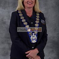 City of Mandurah - Mayor 2013