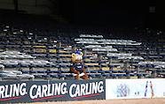 27-12-2014 - Dundee v St Mirren