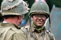 2013-08-26_Hull Veterans Weekend