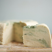 Cashew Blue Cheese