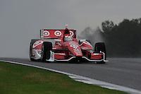 Scott Dixon, Honda Indy Grand Prix of Alabama, Barber Motorsports Park, Birmingham, AL 04/01/12