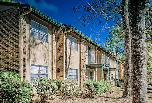 Nice Awesome Autumn Woods Apartments Mobile Al Images   Home Iterior .