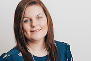 Headshot photography for Fairlfield Housing Cooperative, Perth, Scotland