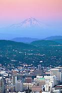 Portland Photos