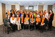 Lupus Research Institute