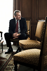 Yves Leterme (Paris, nov. 2011)