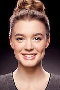 Actor Headshots Amy Kelly