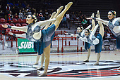 032517 State Cheer and Dance