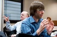 LLUK meeting of stakeholders, London, UK.