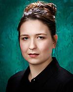 Actor Headshot Portraits Danielle Wilson
