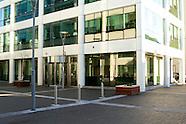 The Economic and Social Research Institute (ESRI), Dublin, Ireland.