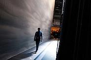 20100908 Japan, Royal Opera 'Manon'
