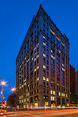 79 Fifth Avenue