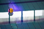 Venue<br /> ITA v HUN Italy versus Hungary<br /> FINA Women Water Polo World League qualification round<br /> Avezzano (AQ) Italy ITA Piscina Comunale Avezzano <br /> Centro Italia Nuoto  Unipol<br /> April 18th, 2017 <br /> Photo &copy;D.Montano/Deepbluemedia/Insidefoto
