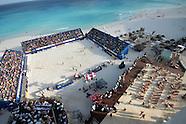 BEACH SOCCER WORLDWIDE TOUR 2012