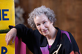 Margaret Atwood play